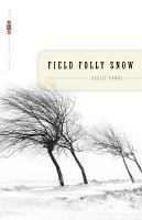Field Folly Snow PDF