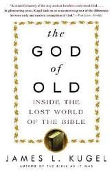The God of Old PDF