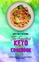 The Essential Keto Diet Cookbook 2021