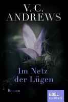 Das Netz im Dunkel PDF