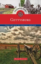 Historical Tours Gettysburg: Trace the Path of America's Heritage