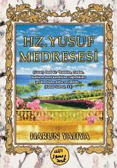 Hazreti Yusuf Medresesi