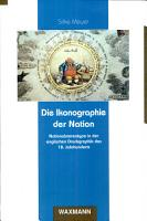 Die Ikonographie der Nation PDF