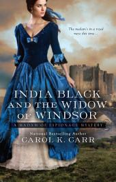 India Black and the Widow of Windsor