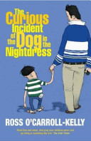 Download The Curious Incident of the Dog in the Nightdress Book