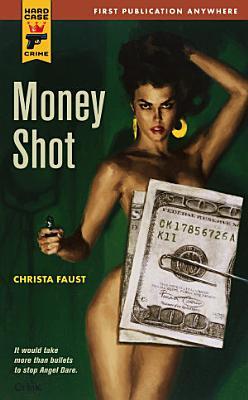 Money Shot PDF