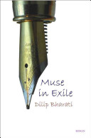 Muse in Exile PDF