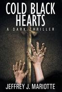 Cold Black Hearts Book PDF