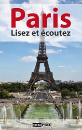 Paris: Lisez et écoutez
