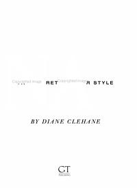 Diana PDF