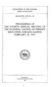 Bulletin: Issues 69-75