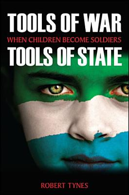 Tools of War  Tools of State