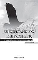 Understanding The Prophetic PDF