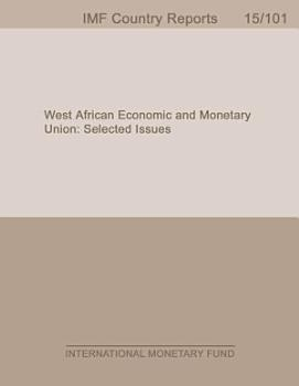 West African Economic and Monetary Union PDF