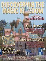 Discovering the Magic Kingdom PDF