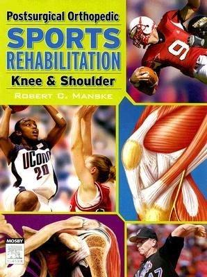 Postsurgical Orthopedic Sports Rehabilitation PDF