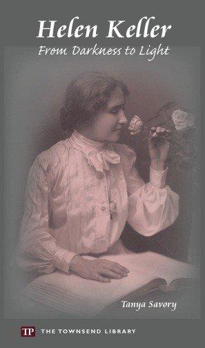 Download Helen Keller Book