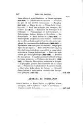 Traité d'épigraphie grecque