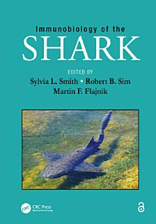 Immunobiology of the Shark Book