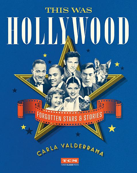 Download This Was Hollywood Book