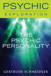 The Psychic Personality PDF