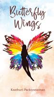 Butterfly Wings PDF