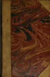 Annali d'Italia ed altre opere varie: Volume 5