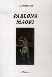 Parlons Maori