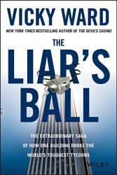 The Liar S Ball Book PDF