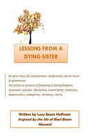 Lessons from a Dying Sister PDF
