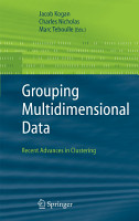 Grouping Multidimensional Data PDF