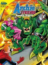 Archie & Friends Double Digest #02