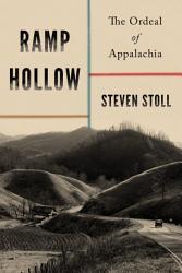 Ramp Hollow Book PDF