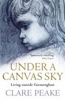 Under a Canvas Sky