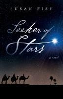Seeker of Stars PDF