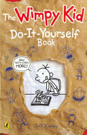 Download The Wimpy Kid Book