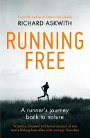 Running Free PDF