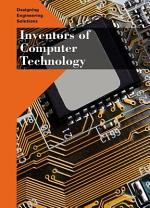 Inventors of Computer Technology
