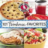 101 Farmhouse Favorites