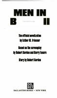 Men in Black II PDF