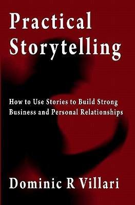 Practical Storytelling