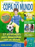 Projetos Escolares Especial 40 PDF