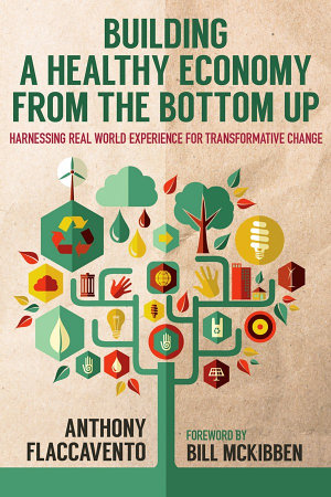 Building a Healthy Economy from the Bottom Up PDF