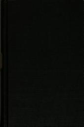 T. Livi ab vrbe condita libri: Band 5