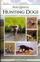 Sports Medicine for Hunting Dogs PDF
