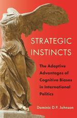 Strategic Instincts