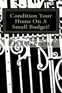 Condition Your Home on a Small Budget!