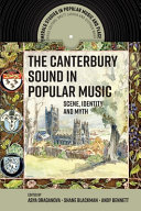 The Canterbury Sound In Popular Music