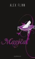 Magical PDF