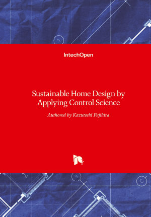 Sustainable Home Design by Applying Control Science PDF